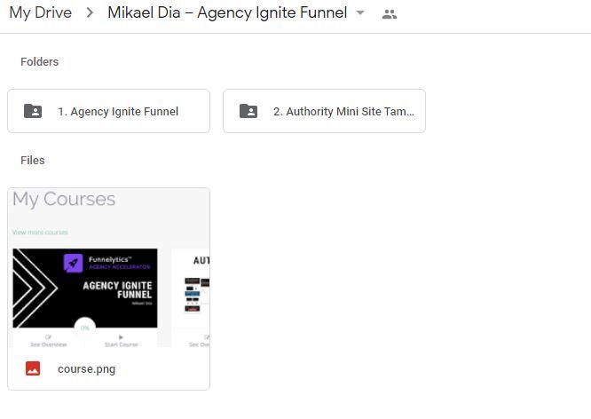 mikael-dia-agency-ignite-funnel
