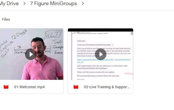 caleb-odowd-7-figure-minigroups2