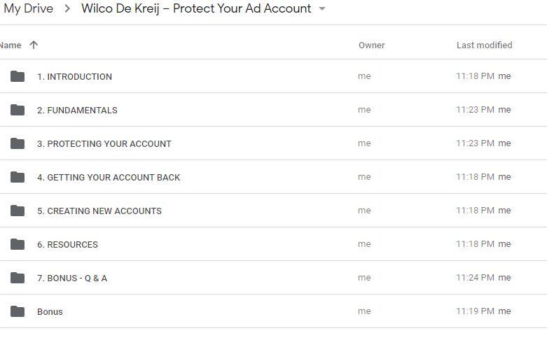 wilco-de-kreij-protect-your-ad-account-1