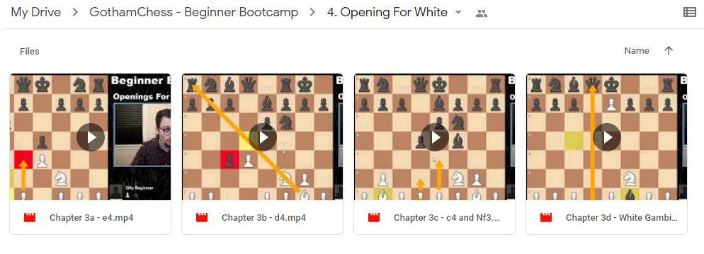 gotham-chess-beginner-bootcamp2