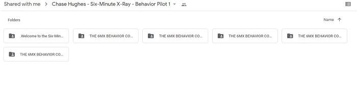 six-minute-x-ray-course-behavior-pilot-1